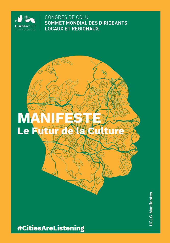 Manifeste de Durban