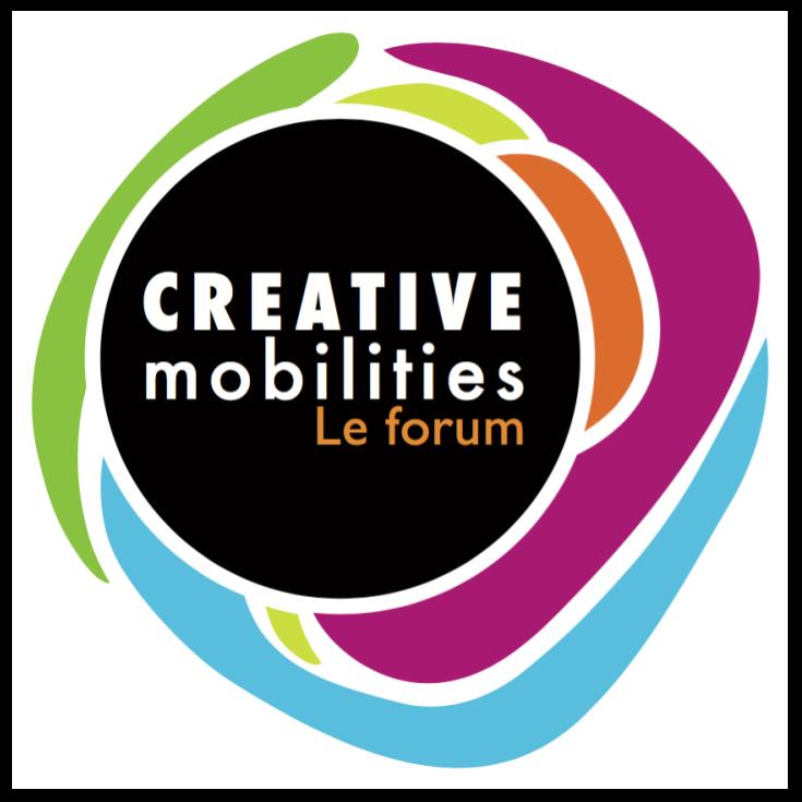 Foro Movilidades Creativas