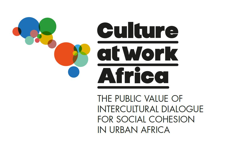 Culture at Work | Culture 21