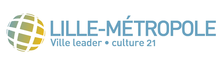 Logo Lille-Metropole