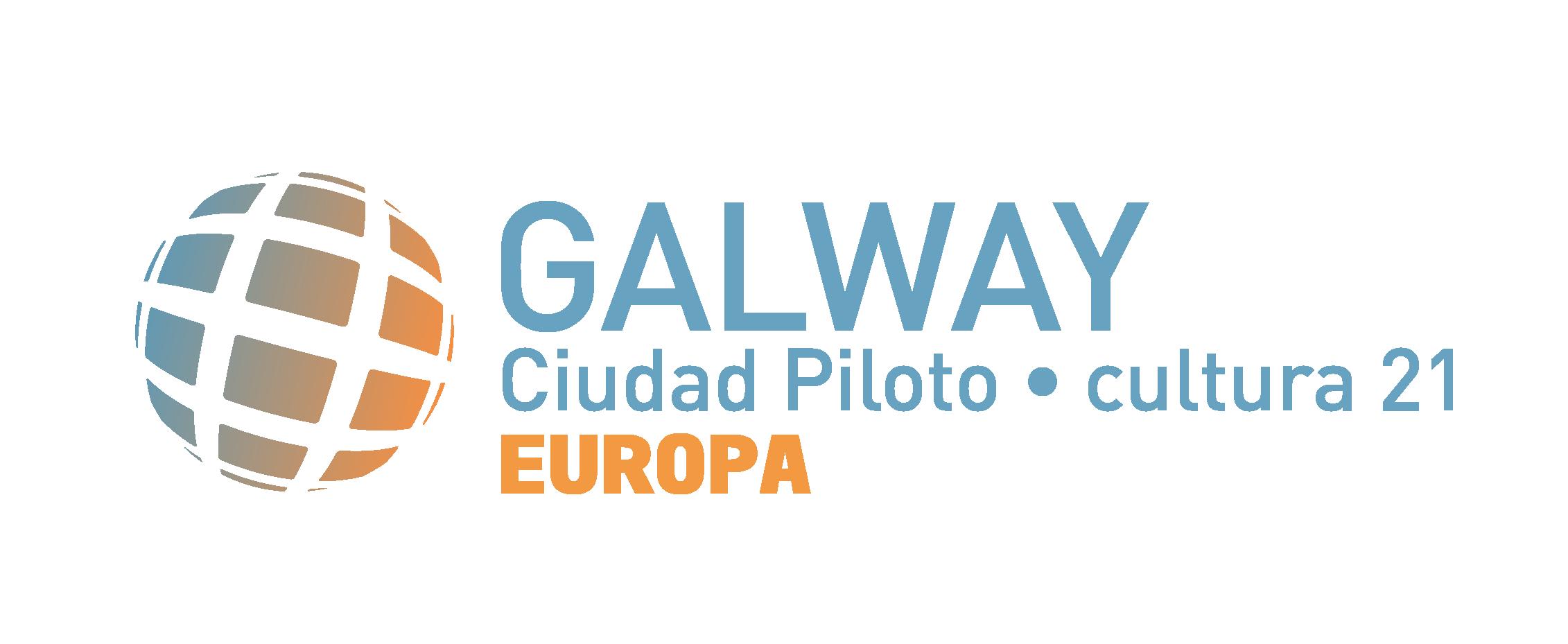 Logo Galway