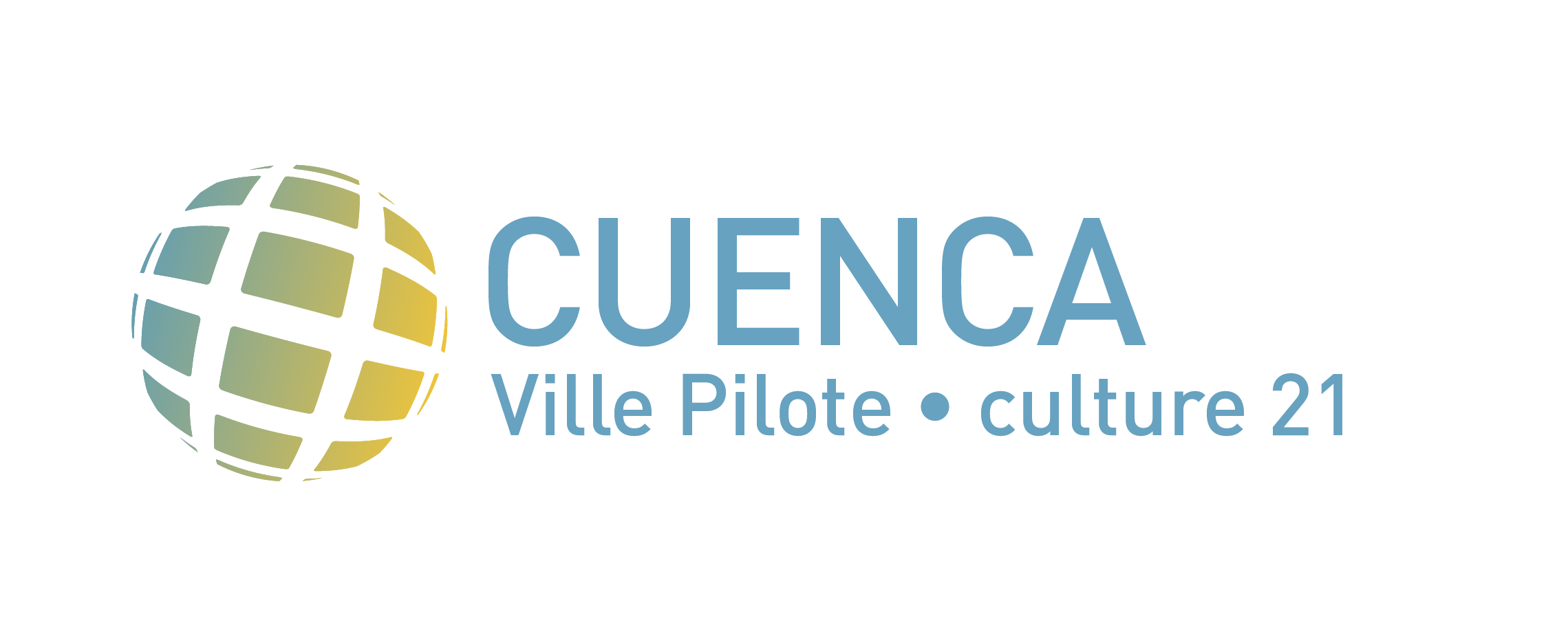 Logo Cuenca
