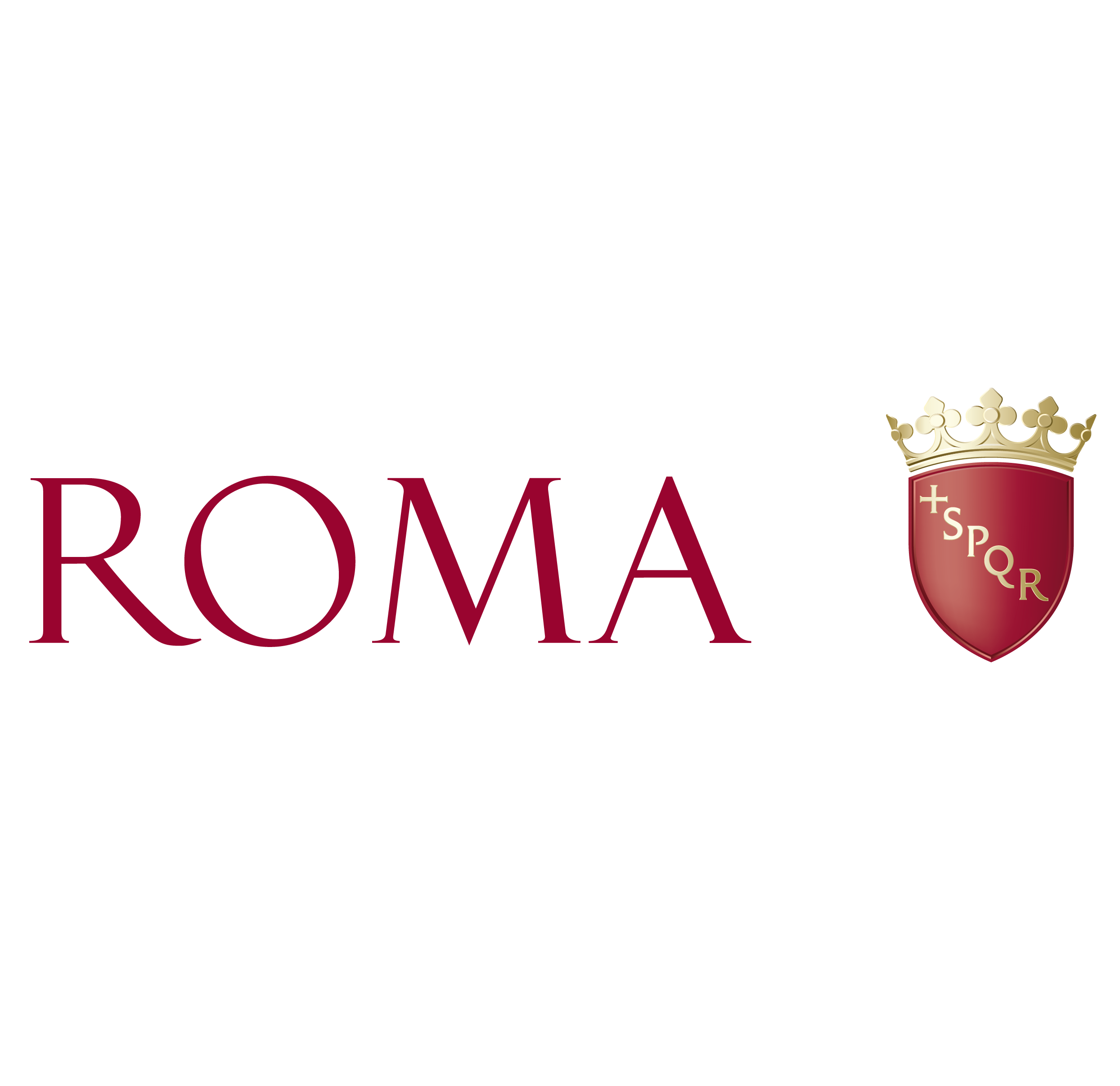 Logo Roma