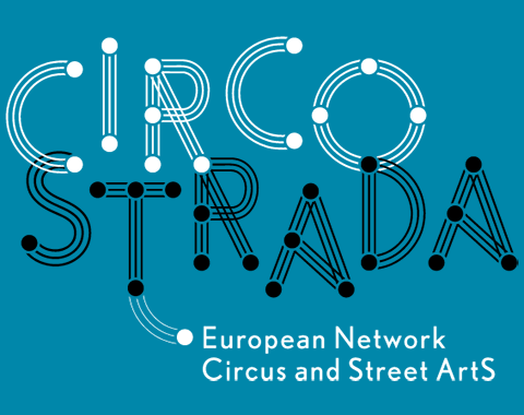 The Circostrada Network released a publication on the role of the arts and culture in urban processes