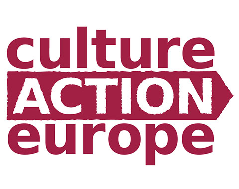 Culture Action released aSpecial Urban Newsletter