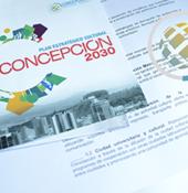 """Proyecto """"Plan estratégico cultural"""""""