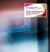 Abitibi-Témiscamingue, Culturat 2016