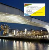 Bilbao, Transformación económica y social.