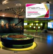 Museum of Congonhas
