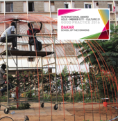 Dakar, l'École des Communs