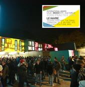 """Le Havre, """"Construire ensemble"""""""