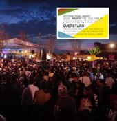 Querétaro, Reconstruction du tissu social