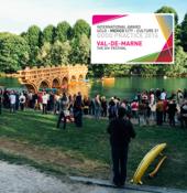 Val-de-Marne, H2-OH! Festival