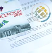 Concepción, Plan stratégique culturel.