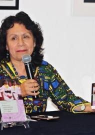 'Arte y la cultura, dos herramientas para combatir la violencia'